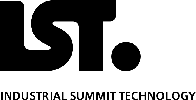 INDUSTRIAL SUMMIT TECHNOLOGY